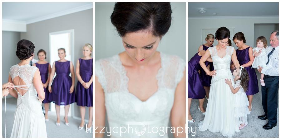 Emu_Bottom_Homestead_Wedding_0006.jpg