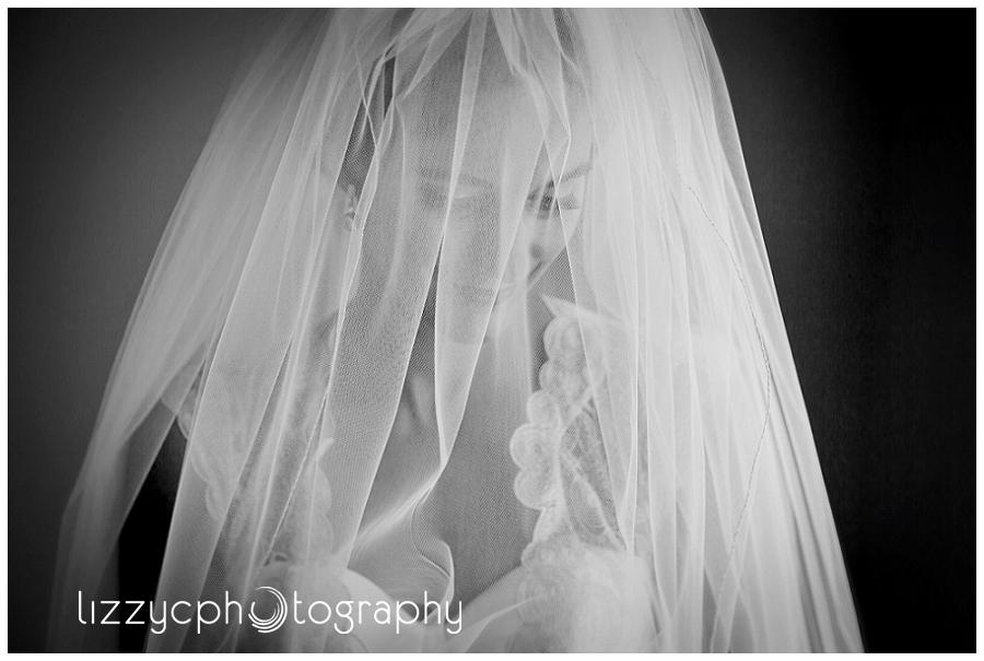 Emu_Bottom_Homestead_Wedding_0007.jpg