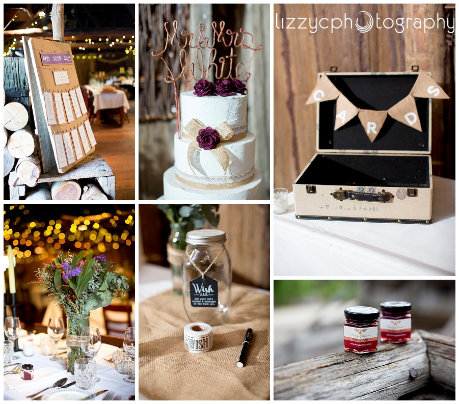 Emu_Bottom_Homestead_Wedding_0022.jpg