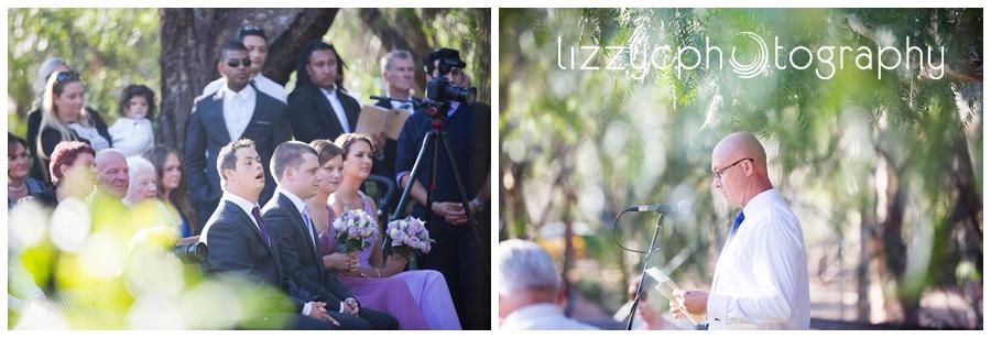 emubottomhomestead_wedding_0019.jpg