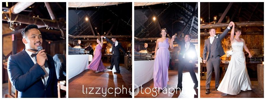 emubottomhomestead_wedding_0041.jpg
