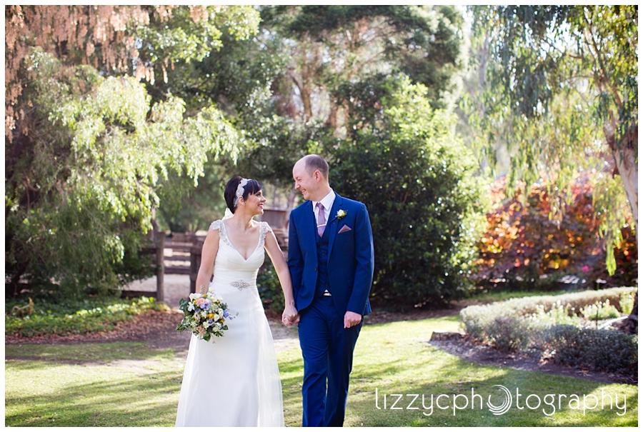 emubottomhomesteadwedding_0008.jpg