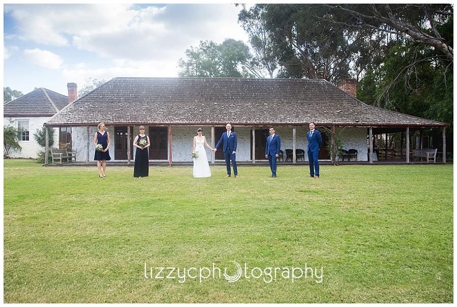 Emu_Bottom_Homestead_Wedding_Sunbury__109