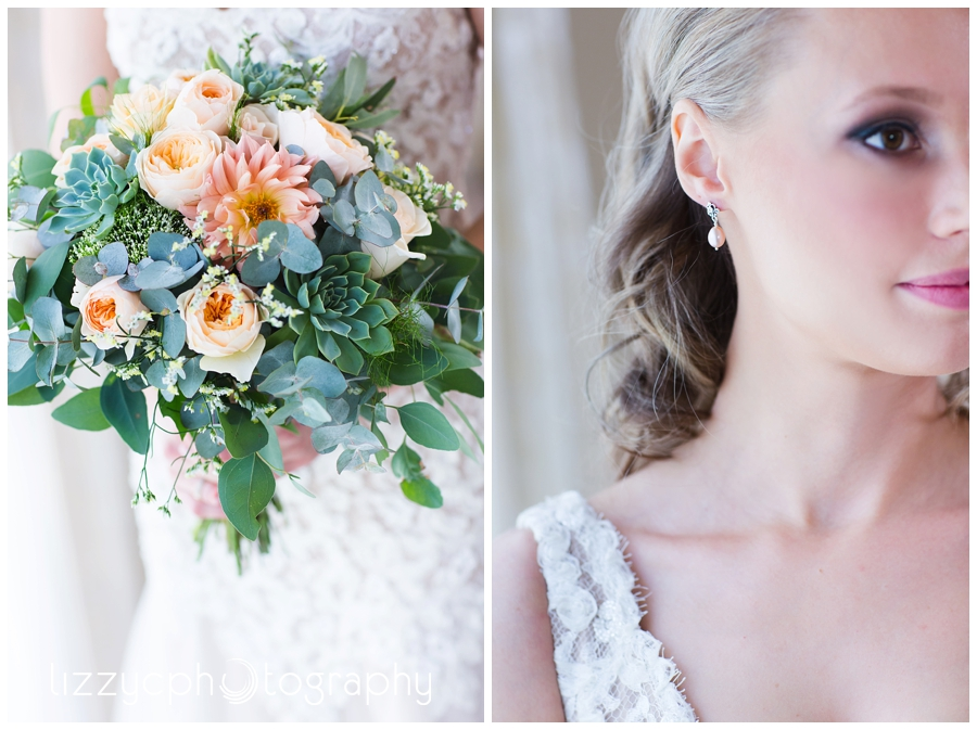 emubottom_homestead_wedding_0004.jpg