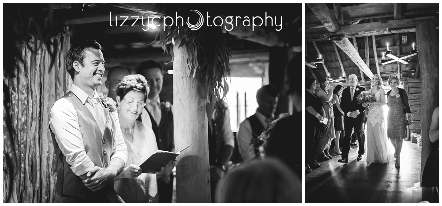 emubottom_homestead_wedding_0007.jpg