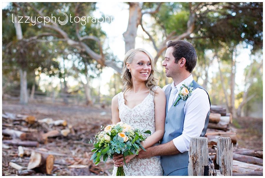 emubottom_homestead_wedding_0020.jpg