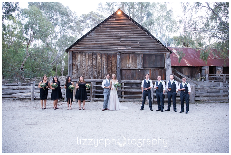 emubottom_homestead_wedding_0023.jpg