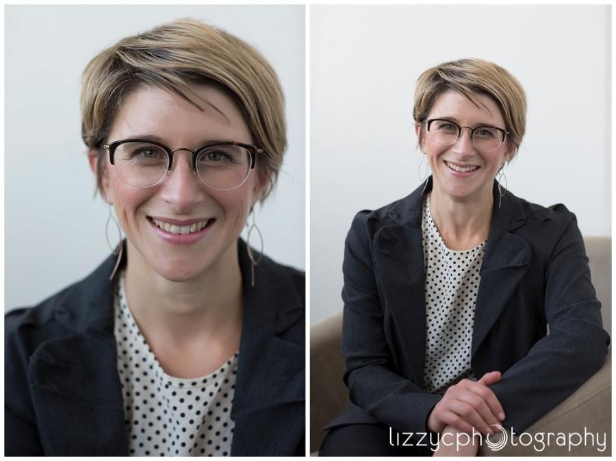 Profile Portraits Melbourne_01