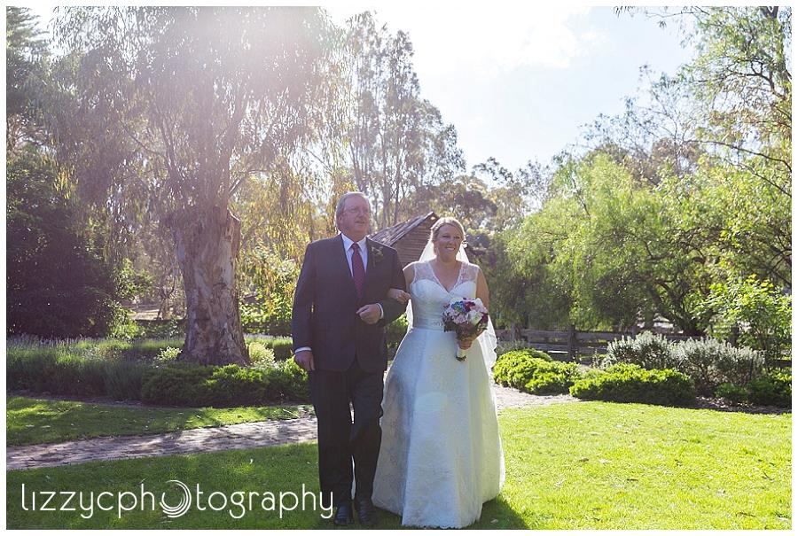 Emu_Bottom_Homestead_Wedding_Sunbury_0032.jpg