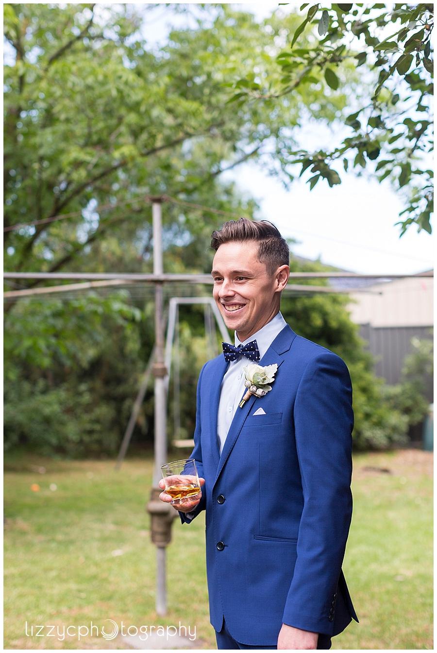 Emu_Bottom_Homestead_Wedding_Sunbury_0467.jpg