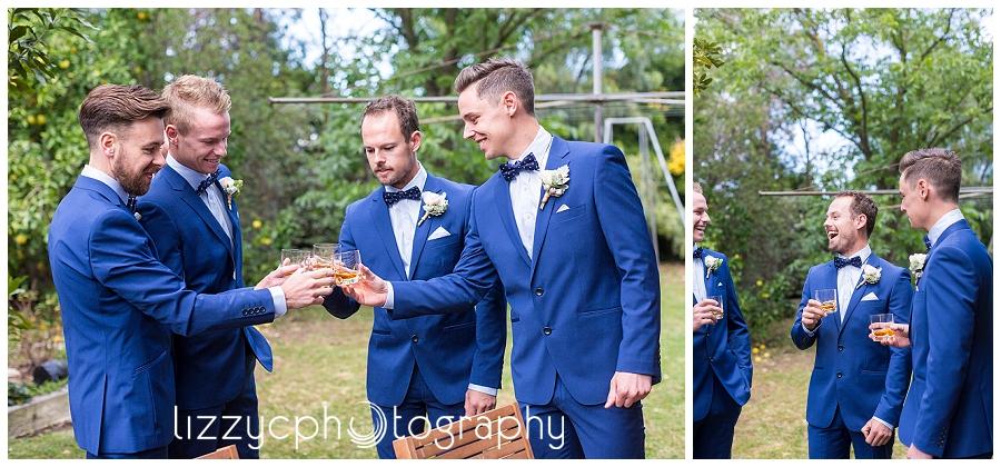 Emu_Bottom_Homestead_Wedding_Sunbury_0468.jpg