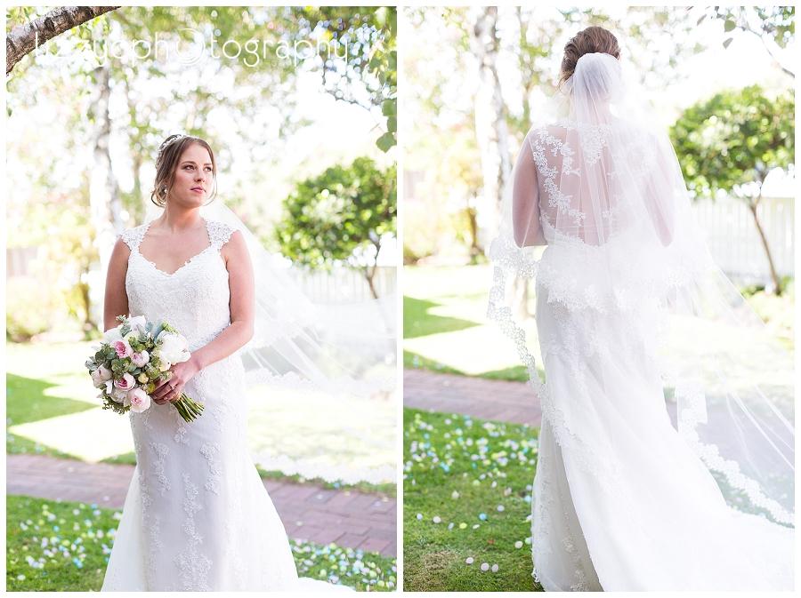Emu_Bottom_Homestead_Wedding_Sunbury_0478.jpg