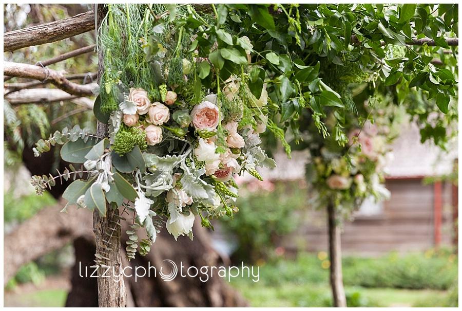 Emu_Bottom_Homestead_Wedding_Sunbury_0479.jpg