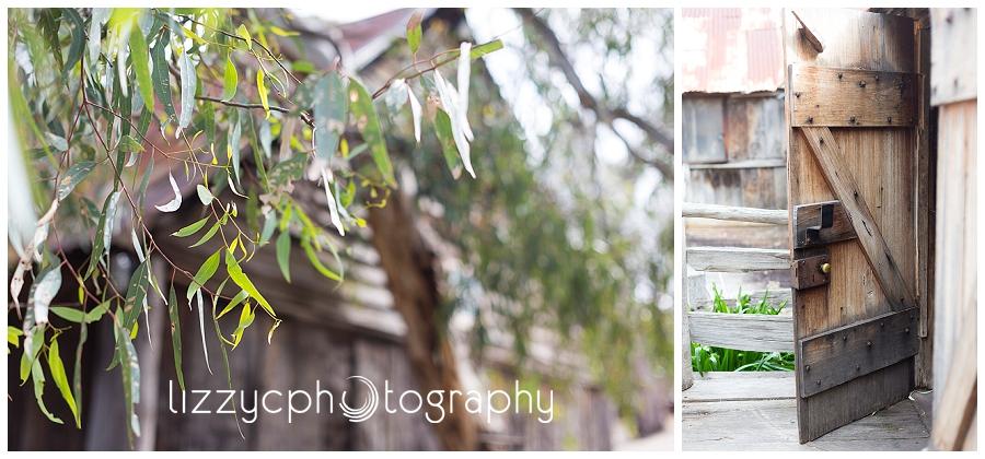 Emu_Bottom_Homestead_Wedding_Sunbury_0481.jpg