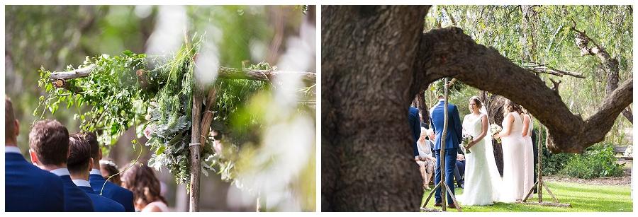 Emu_Bottom_Homestead_Wedding_Sunbury_0488.jpg