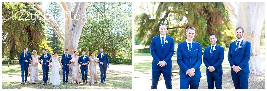 Werribee_Mansion_Pavillion_Wedding_0010.jpg
