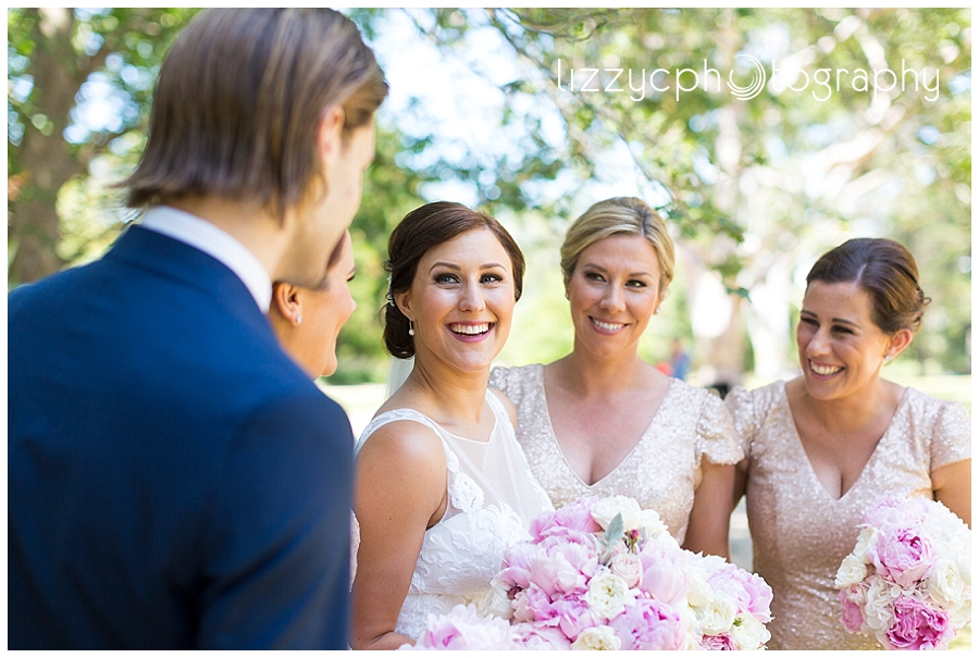 Werribee_Mansion_Pavillion_Wedding_0015
