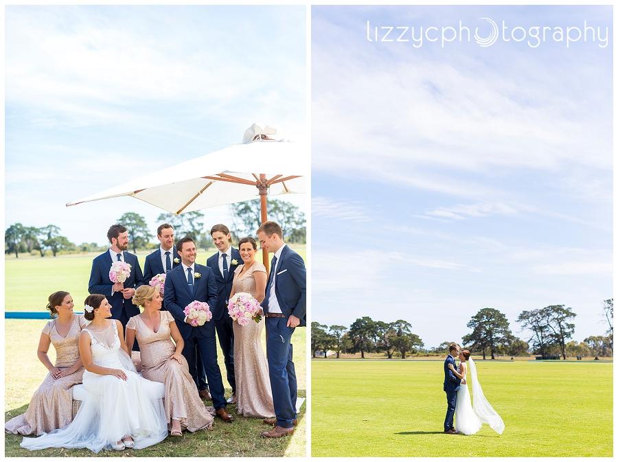 Werribee_Mansion_Pavillion_Wedding_0016