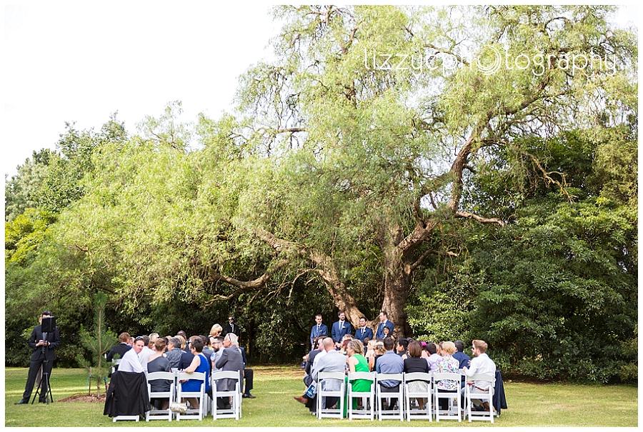 Werribee_Mansion_Pavillion_Wedding_0024.jpg
