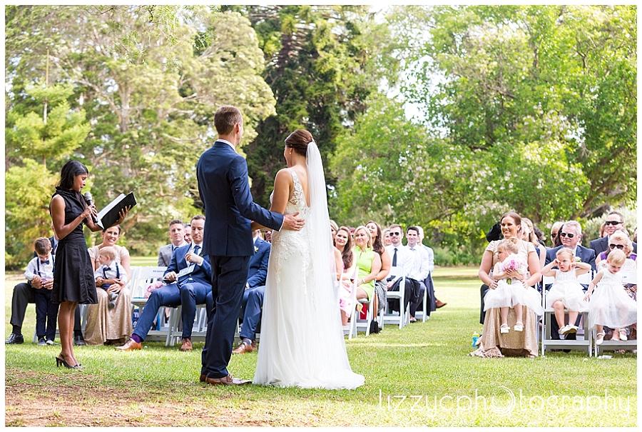 Werribee_Mansion_Pavillion_Wedding_0034.jpg