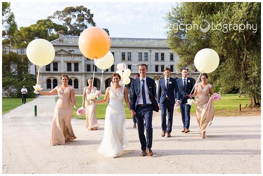 Werribee_Mansion_Pavillion_Wedding_0041.jpg