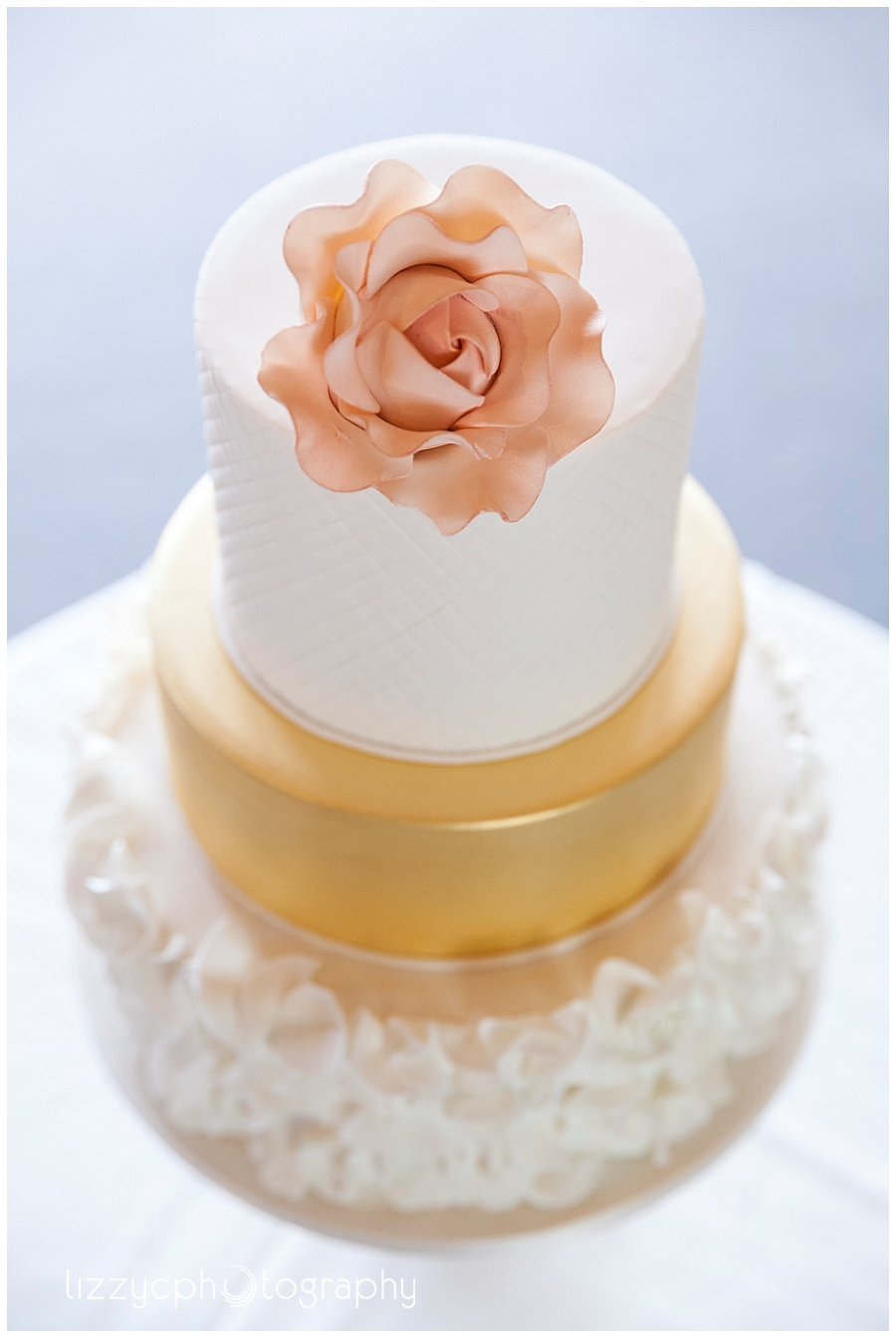 Werribee_Mansion_Pavillion_Wedding_0043.jpg