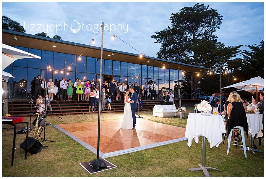 Werribee_Mansion_Pavillion_Wedding_0053.jpg