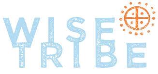 Logo Wise Tribe