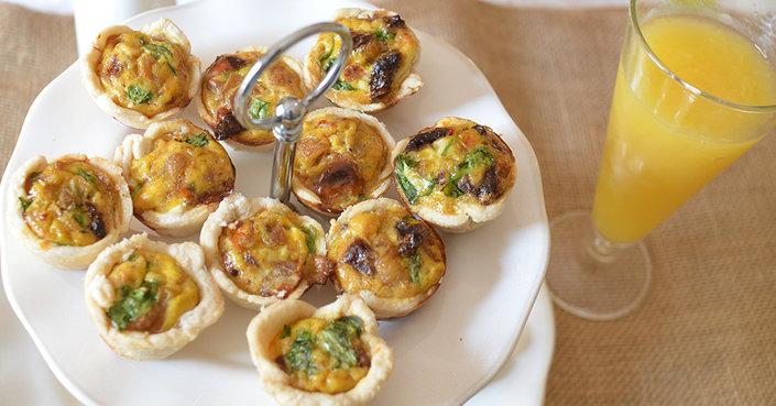 Minikche amazon interesting affordable ikea kchen for Pantry kuchenzeile