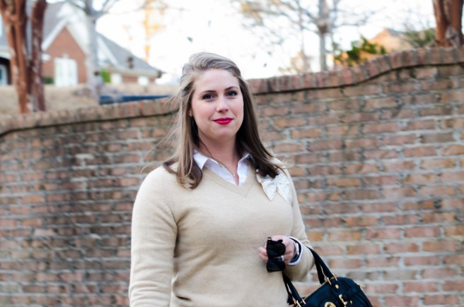 A few strategies for picking the perfect business casual outfit.