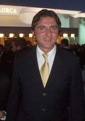 Michel Teichet - Consultant Golf