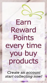LJ Natural Reward Point Scheme