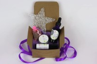 the-sleeping-beauty-gift-box natural organic beauty UK