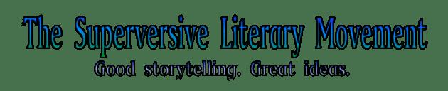 Subversive Literary Movement