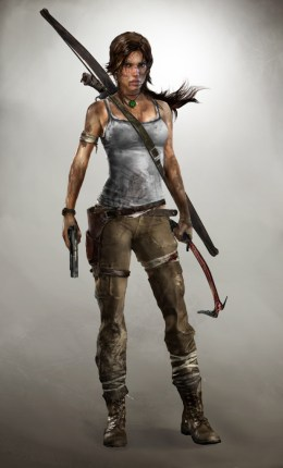 lara-croft-2013