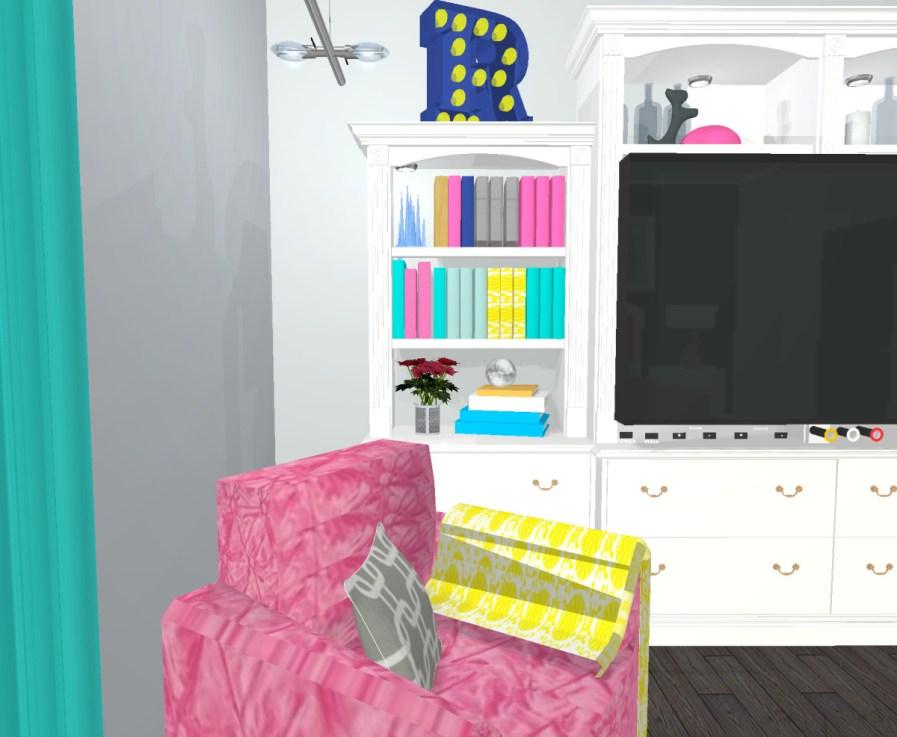 Tara Room-10