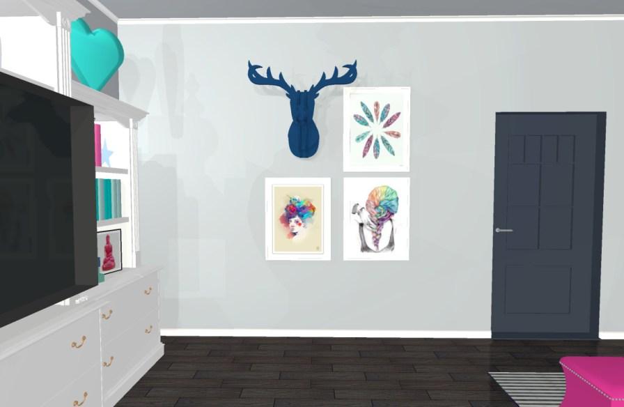 Tara Room-13
