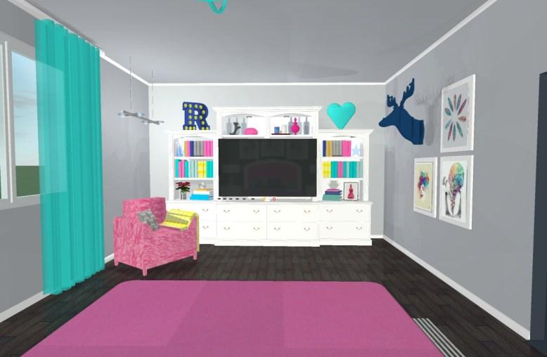 Tara Room-14