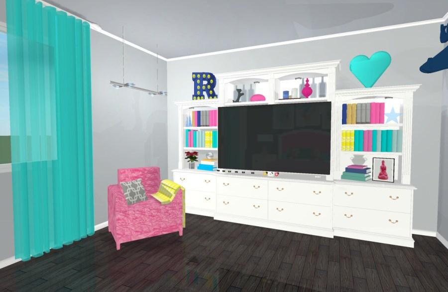 Tara Room-5