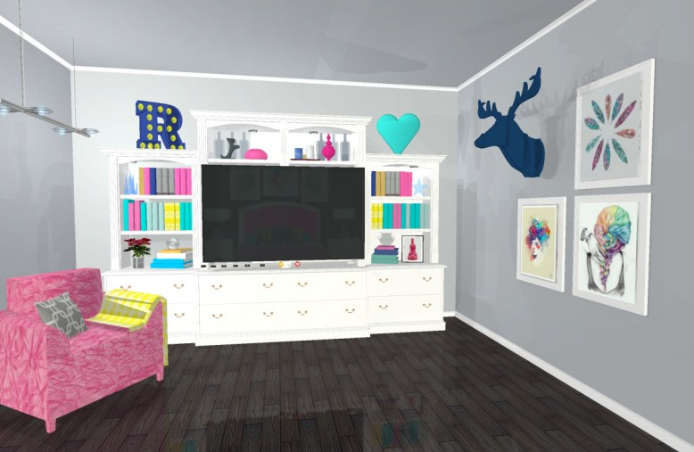 Tara Room-7