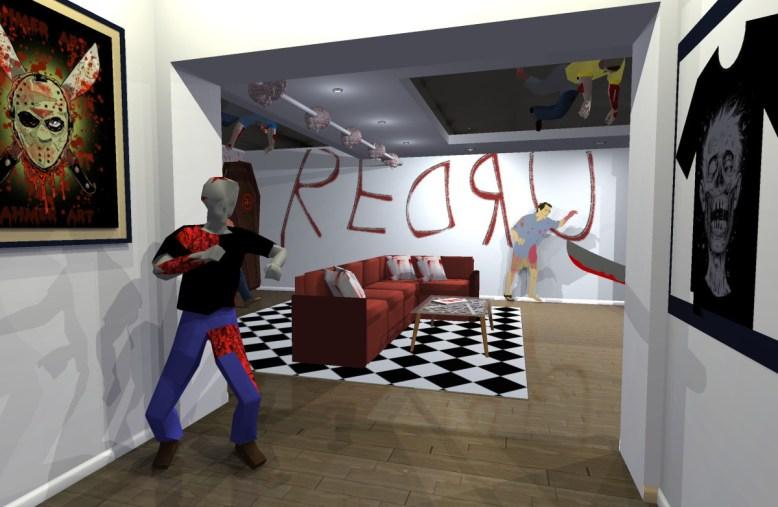 horror room-31