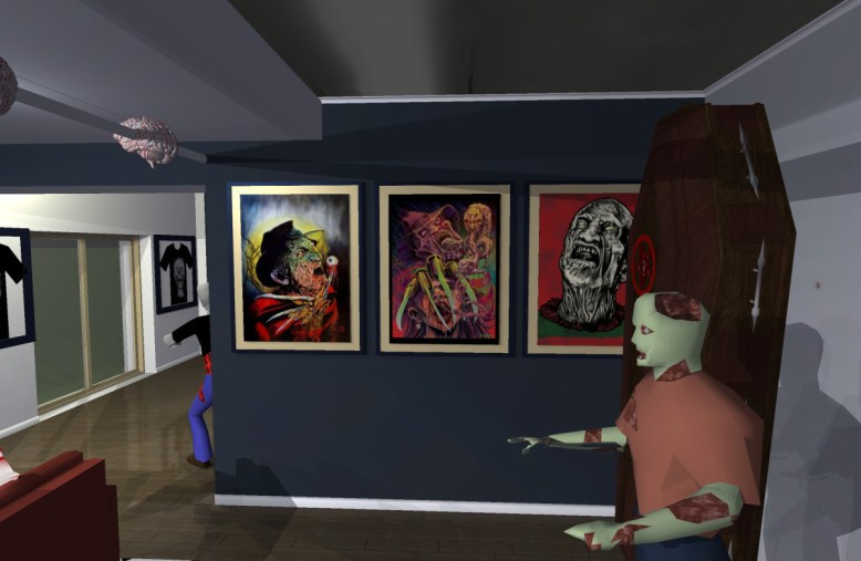 horror room-53