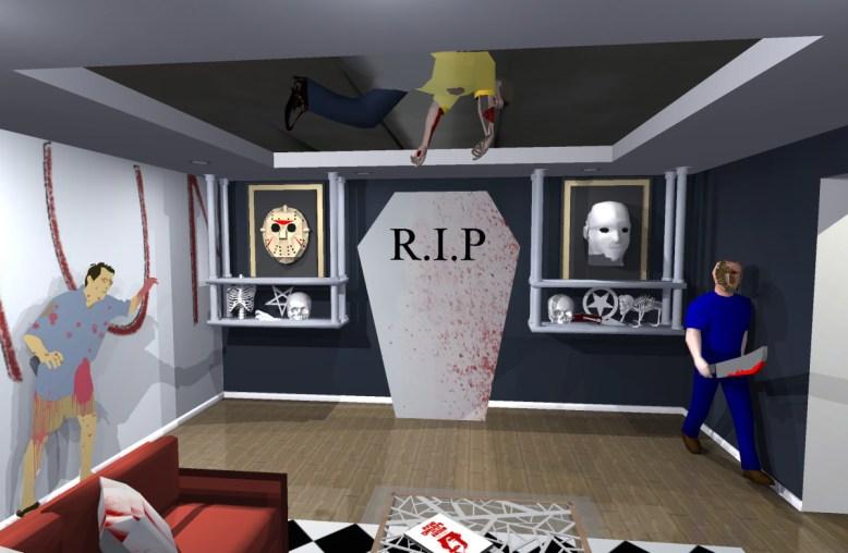 horror room-55