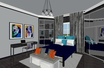 Virtual Room Makeover virtual room makeover archives - ljdecor