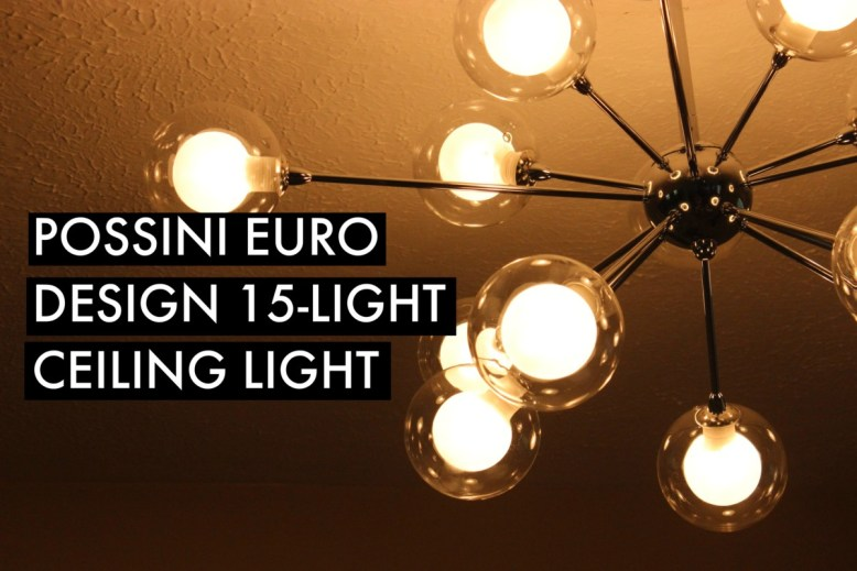 encircled htm lighting possini crystal bookmark