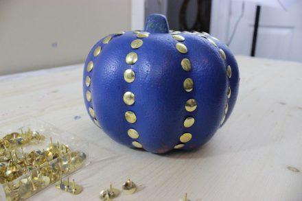 3 no carve pumpkin ideas