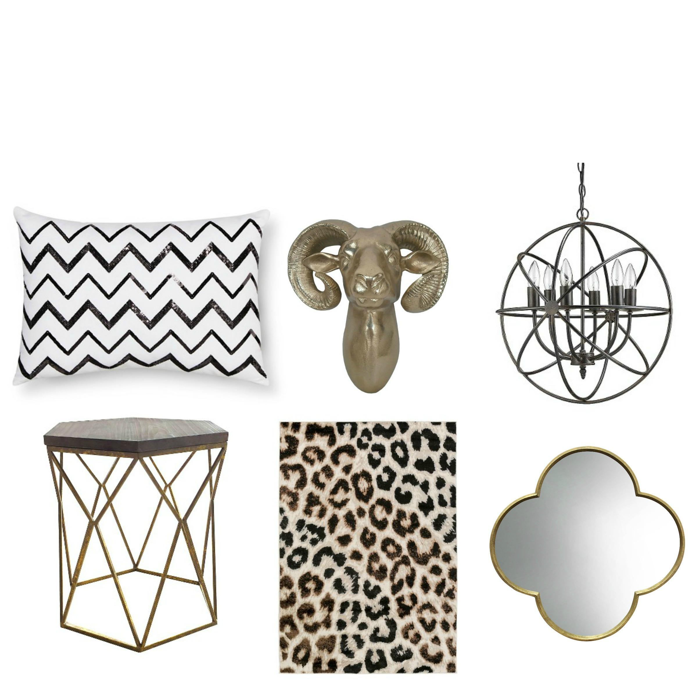 Target Home Decor U0026 Inspiration