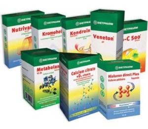 dietpharm-proizvodi