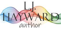L.J. Hayward