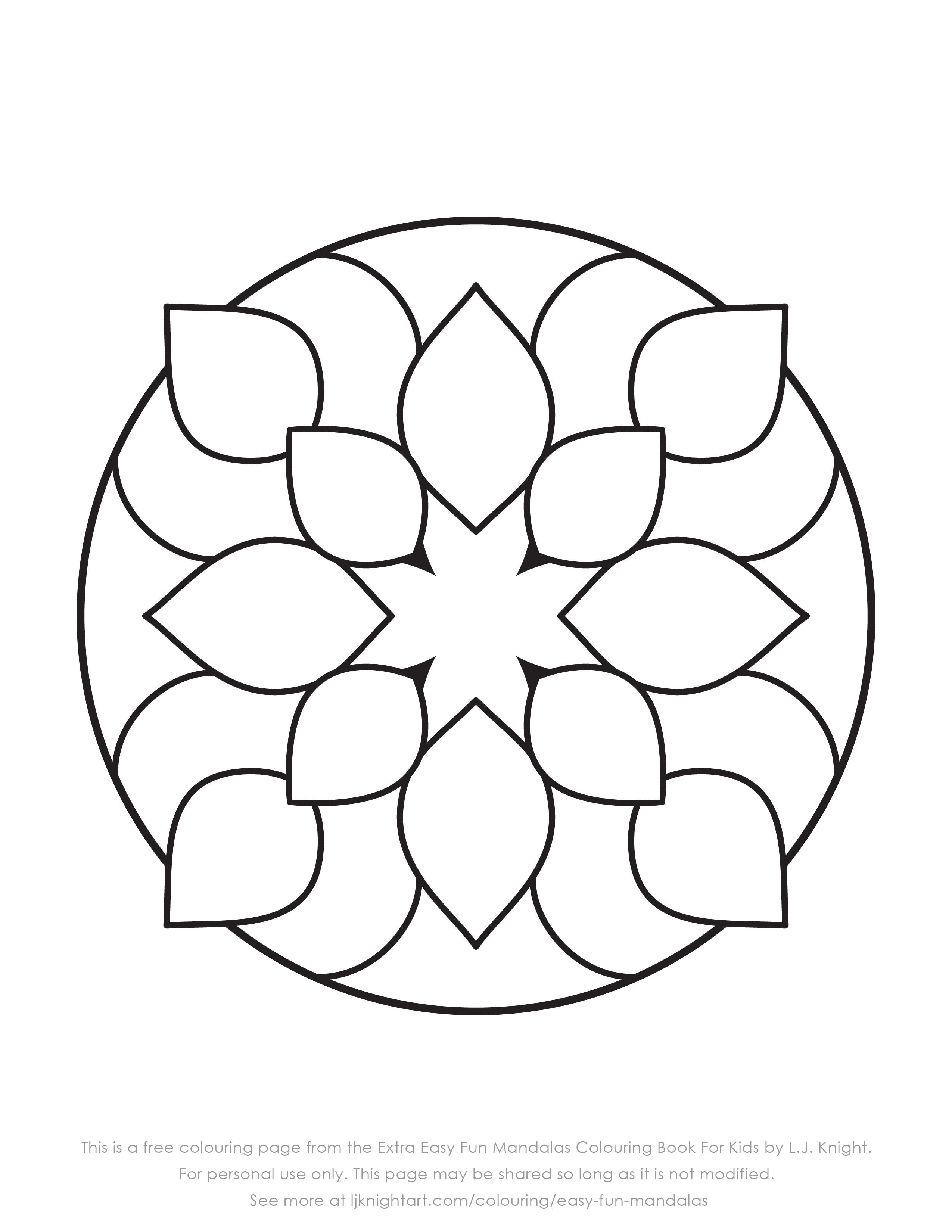 Idea By Sultan Kala Hka On Design